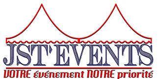 JST Events